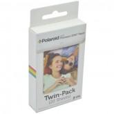 Papel FotogrA¡fico Polaroid Snap ZIP Mint - 2x3 20 Folhas