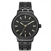 RelA³gio de Pulso Armani Exchange AX1465 - 46mm