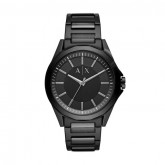 RelA³gio de Pulso Armani Exchange AX2620 - 44mm