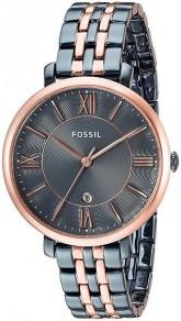 RelA³gio de Pulso Fossil ES4321 - 36mm