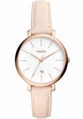 RelA³gio de Pulso Fossil ES4369 - 36mm