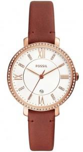 RelA³gio de Pulso Fossil ES4413 - 36mm