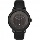 Relogio de Pulso Armani Exchange AX1467 - 46mm