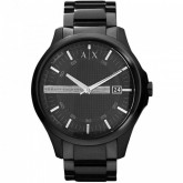 Relogio de Pulso Armani Exchange AX2104 - 47mm