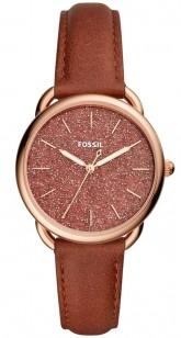 Relogio de Pulso Fossil ES4420 - 35mm