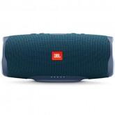 Speaker JBL Charge 4 - Bluetooth - Azul