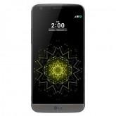 CELULAR LG G5 32GB H840 DUAL CINZA