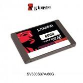 HD SSD SATA3 2.5