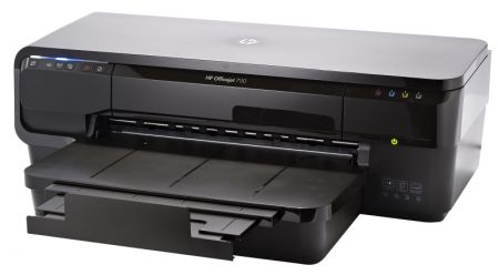 OFFICEJET 7110 DRIVERS (2019)