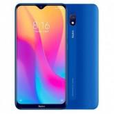 CELULAR XIAOMI REDMI 8A 32GB BLUE