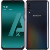 CEL SAM. A505G GALAXY A50 64GB DS PRE