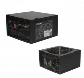 FONTE ATX SATELLITE 400W REAL 545K8