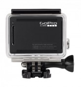 GOPRO CAMERA HERO4 CHDMX-401 BLACK MOTORSPORT