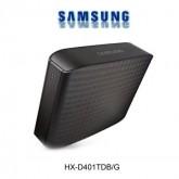 HD EXT. 3.5