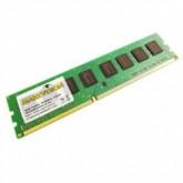 MEMORIA DDR2 2GB 800MHZ MARKVISION 1.8V MVD22048MLD-80