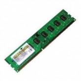 MEMORIA DDR3 4GB 1333MHZ MARKVISION 1.5V MVD34096MLD-13