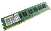 MEMORIA DDR3 4GB 1600MHZ MARKVISION 1.5V MVD34096MLD-16