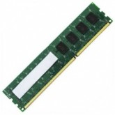 MEMORIA DDR4 8GB 2400MHZ MARKVISION 1.2V MVD48192MLD-24