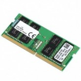 MEMORIA PARA NOTEBOOK DDR4 4GB 2400MHZ KINGSTON KVR24S17S6/4