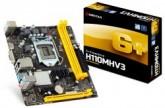 PLACA MAE S1150 BIOSTAR H81MHV3 6+ EXPERIENCE USB/VGA/HDMI/DDR3
