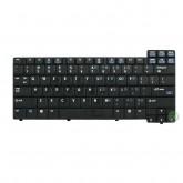 Teclado Notebook Hp Compaq NX5000