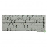 Teclado Notebook Pc Chips G320