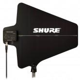 Antena Direcional Ativa Shure UA874WB 470-900Mhz