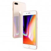 Apple iPhone 8 Plus 64GB A1864 5.5