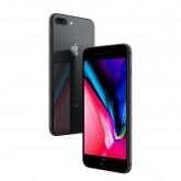 Apple iPhone 8 Plus 64GB A1897 5.5