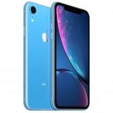 Apple Iphone XR 64GB A2105 6.1