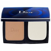 Base Compactada Dior Forever 040 Miel