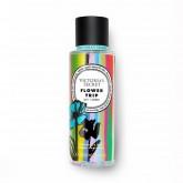 Body Splash Victoria Secret Flower Trip 250ML