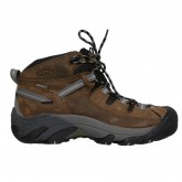 Bota Keen Targhee Dark Earth Nr.40