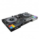 Controlador Hercules Jogvision DJ Control