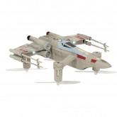 Drone Propel Star Wars T-65