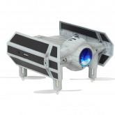 Drone Propel Star Wars X1