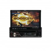 DVD Player Booster BMTV-9700DVUSBT 7