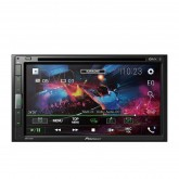 DVD Player Pioneer AVH-A315BT 6.8