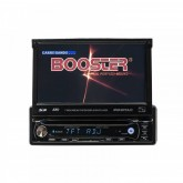 DVD Player Retratil Booster BMTV-9680DVUSBT 7