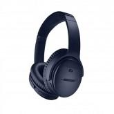 Fone de Ouvido Bose Quiet Comfort 35 Serie II Azul Bluetooth