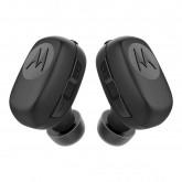 Fone de Ouvido Motorola Stream SH015 + IP54 Bluetooth preto