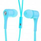 Fone de ouvido Mox MO-F704 Azul