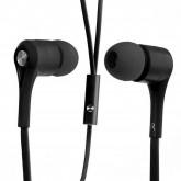 Fone de ouvido Mox MO-F704 Preto