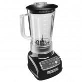 Liquidificador Kitchenaid Classic KSB1570 5 Vel Preto