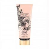 Lo&xE7;&xE3;o Corporal Victoria Secret New Cream Tangled Blooms 236ML