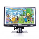 Monitor Booster BM-8802TV