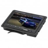 Monitor Booster Encosto BM-5806HS 5.8