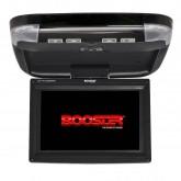 Monitor Giratorio Booster BM-1050TUSB 10.5