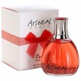 Perfume Arsenal Red EDP 100ML