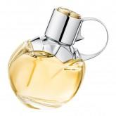 Perfume Azzaro Wanted Girl Feminino EDP 30ML